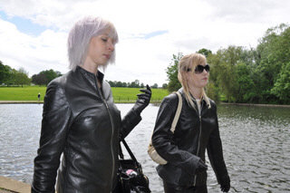 ashley-girls-in-leather-pants-leather-jacket-with-leather-boots-and-leather-gloves