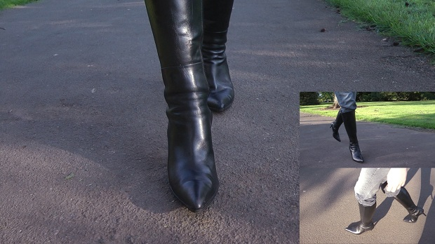 girl-walking-in-leather-boots-emily-1